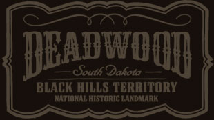 Deadwood Historic Preservation